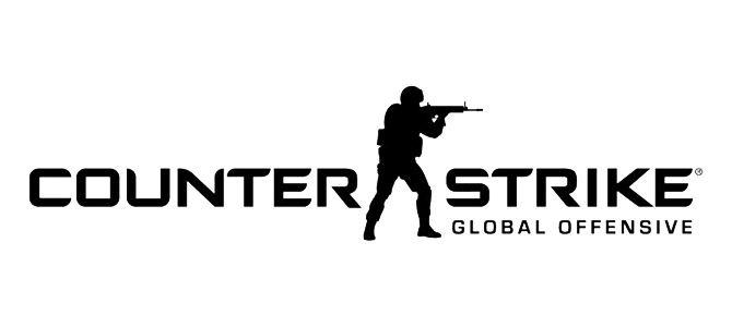 Counter-Strike: Global Offensive Tournament